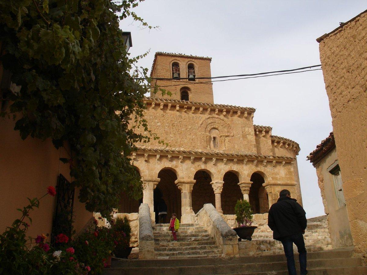 Bliss Castles On Castile Lifetime